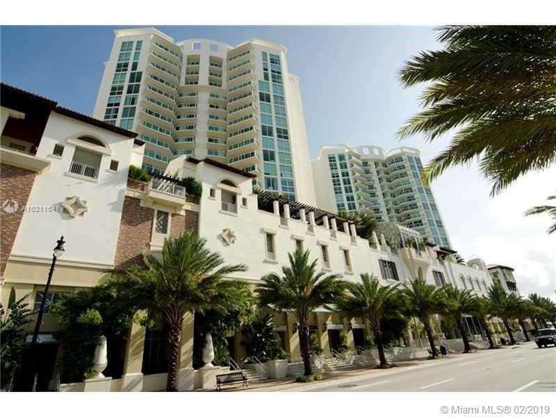 200  Sunny Isles Blvd #2-1403 For Sale A10211641, FL