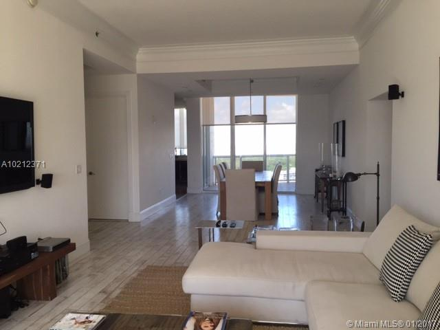 16001  Collins Ave #3304 For Sale A10212371, FL