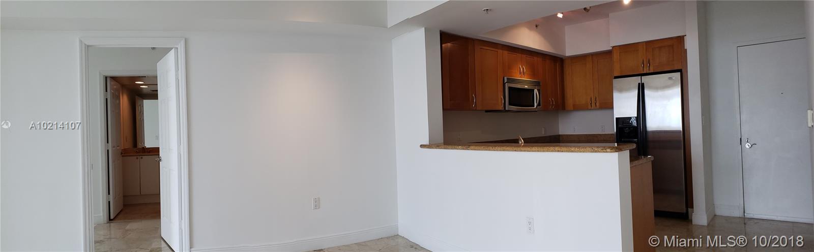 1745 E Hallandale Beach Blvd #1408W For Sale A10214107, FL