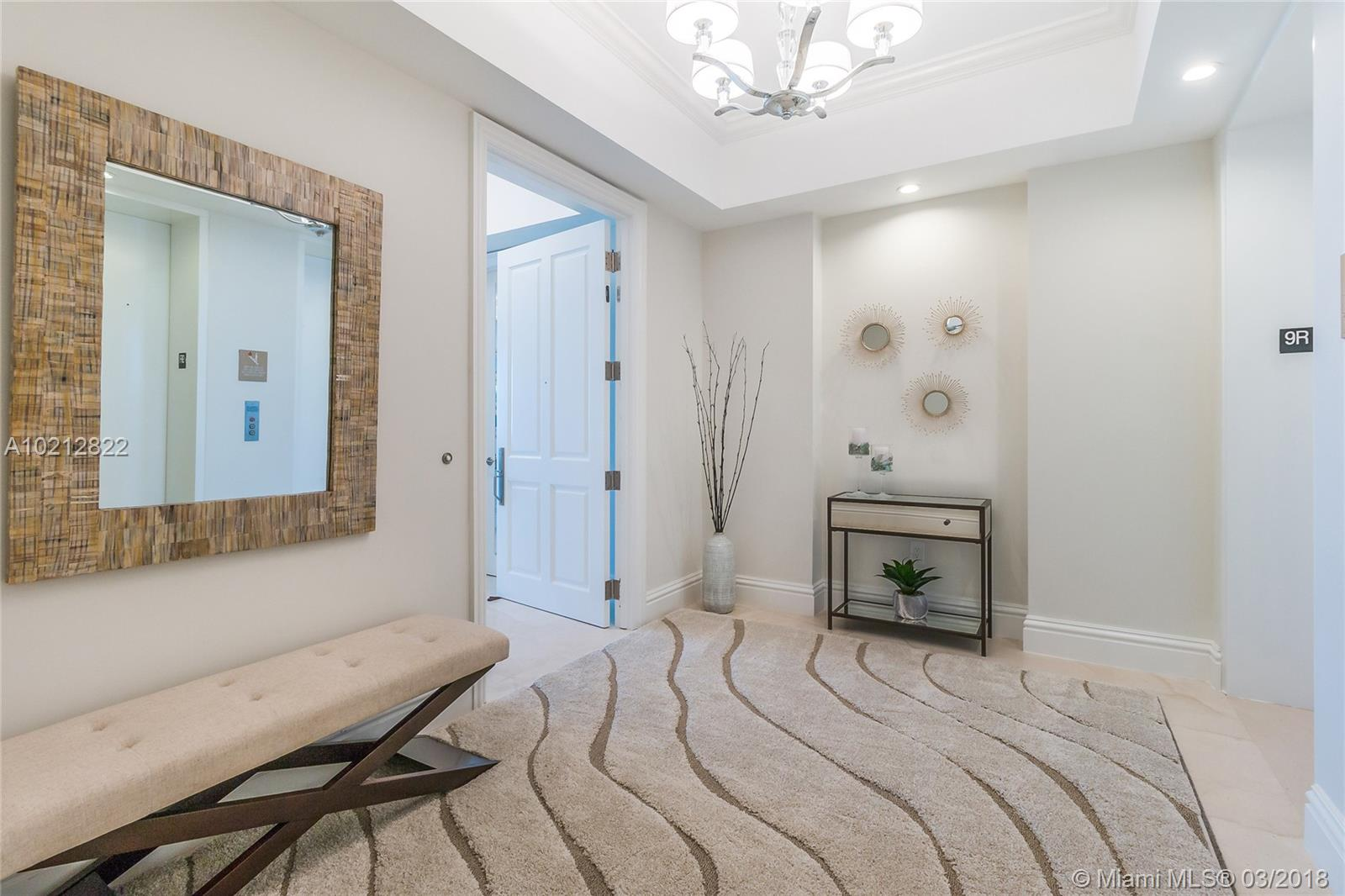 10295  Collins Ave #906 For Sale A10212822, FL