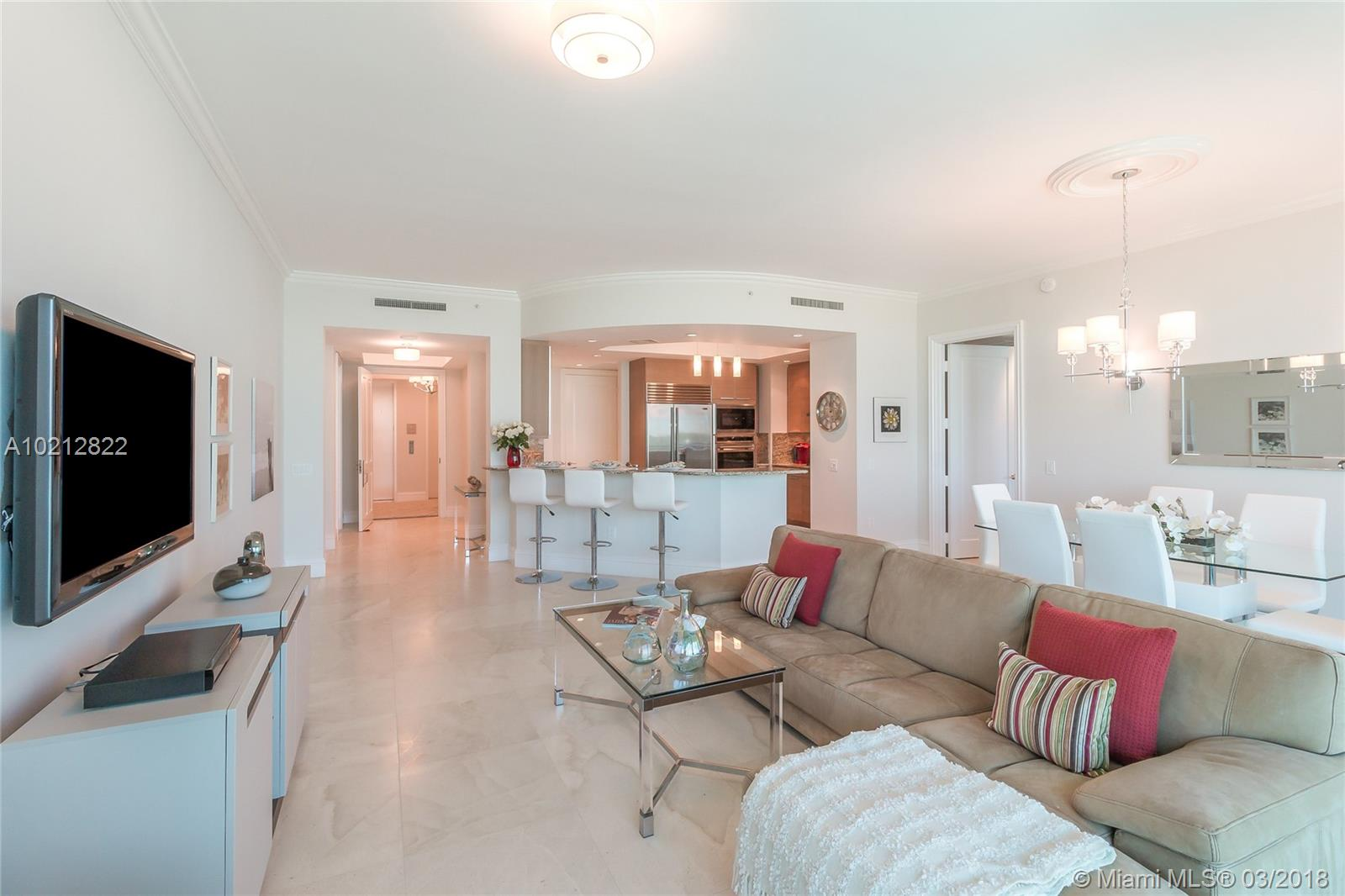 10295 Collins Ave #906, Bal Harbour, Florida image 16