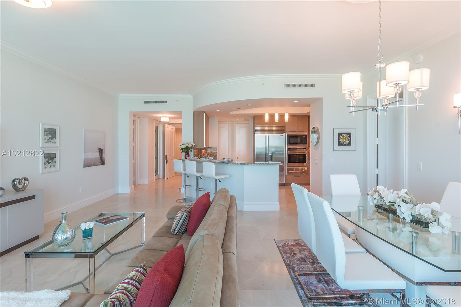 10295 Collins Ave #906, Bal Harbour, Florida image 15