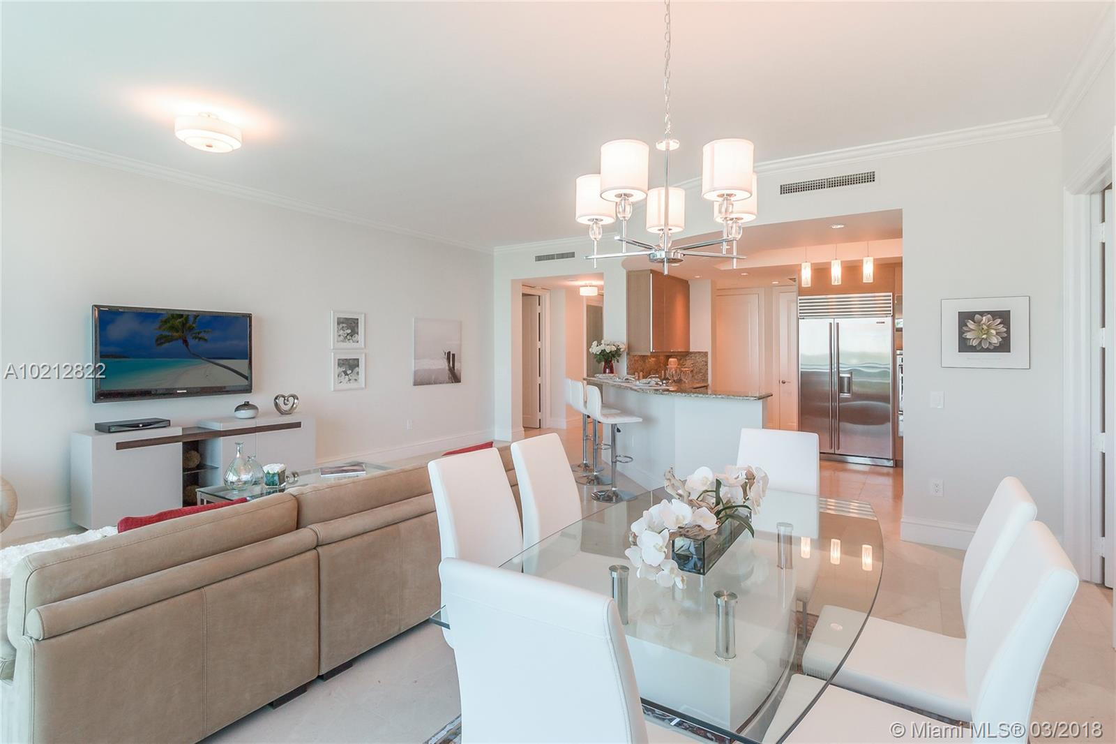 10295 Collins Ave #906, Bal Harbour, Florida image 14