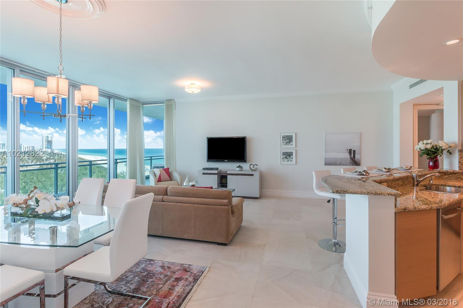 10295 Collins Ave #906, Bal Harbour, Florida image 13