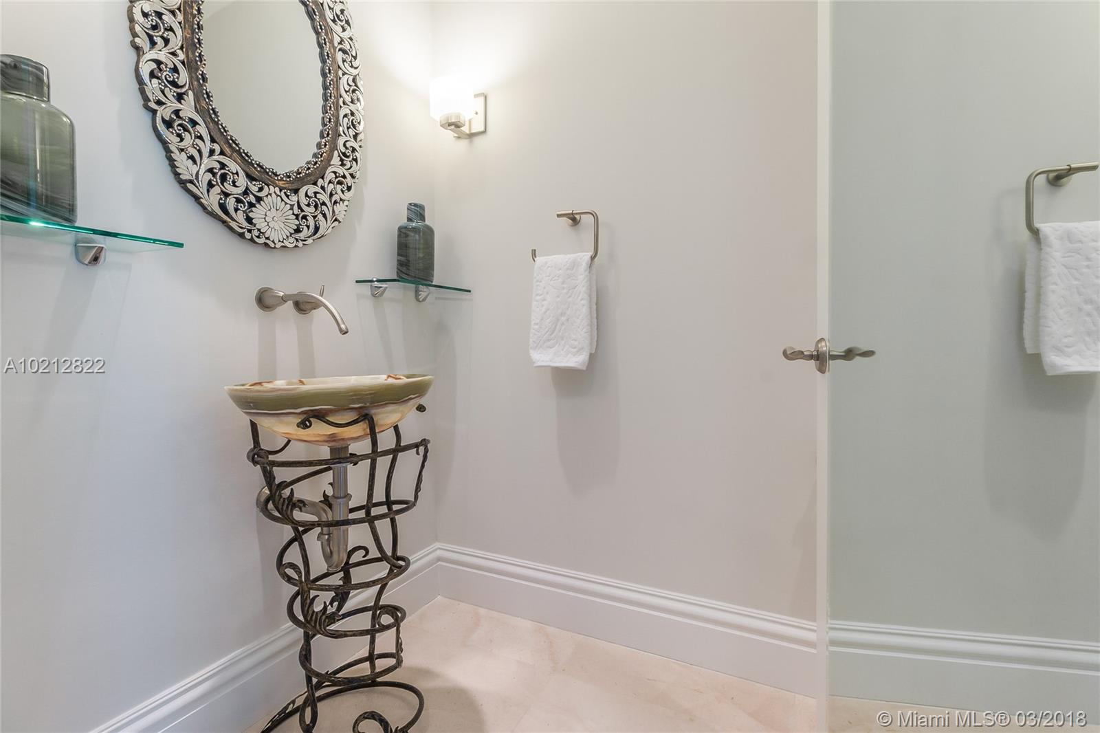 10295 Collins Ave #906, Bal Harbour, Florida image 12