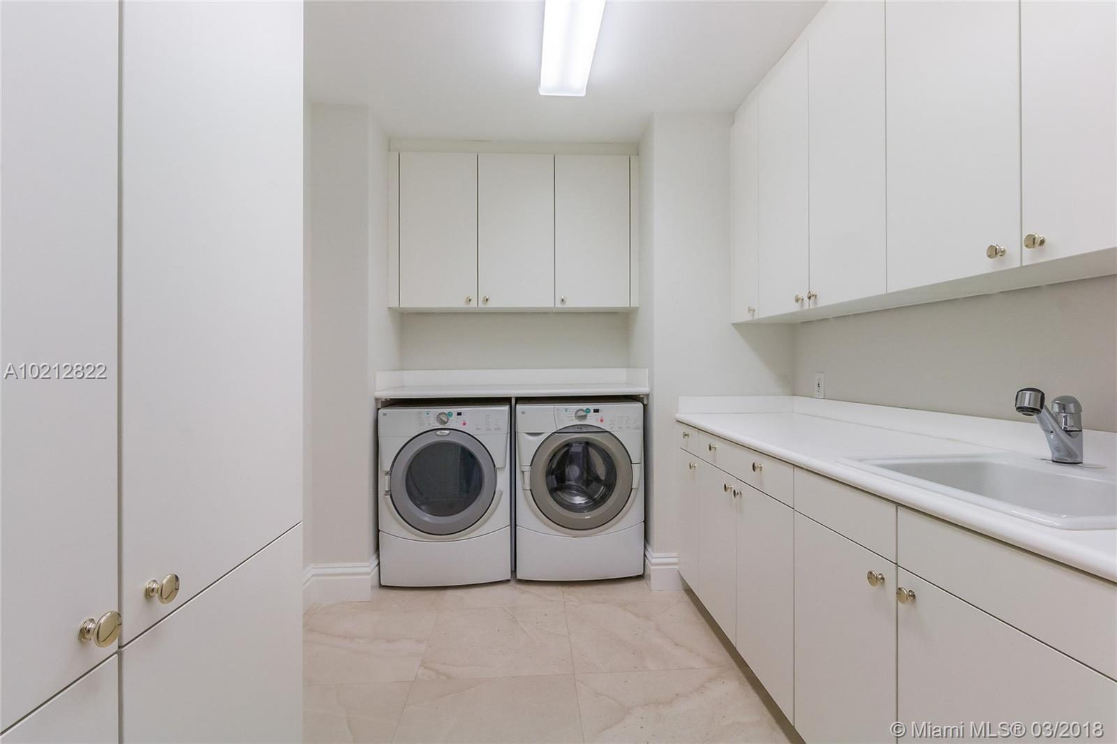 10295 Collins Ave #906, Bal Harbour, Florida image 11