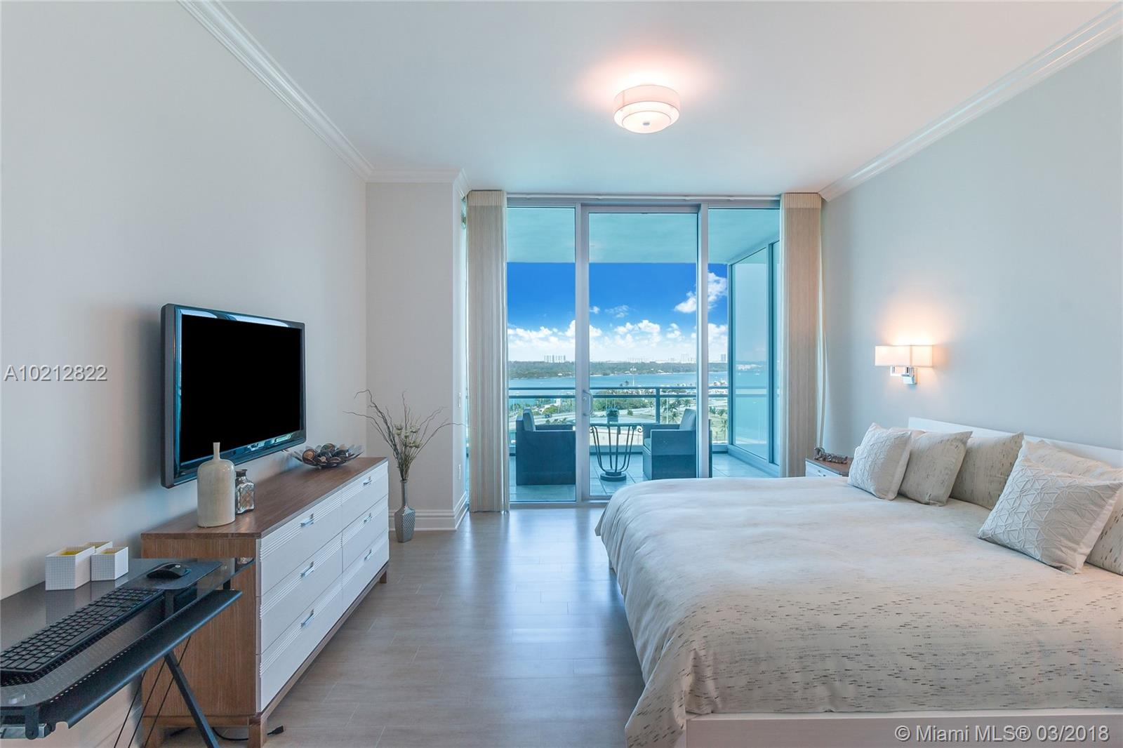 10295 Collins Ave #906, Bal Harbour, Florida image 10