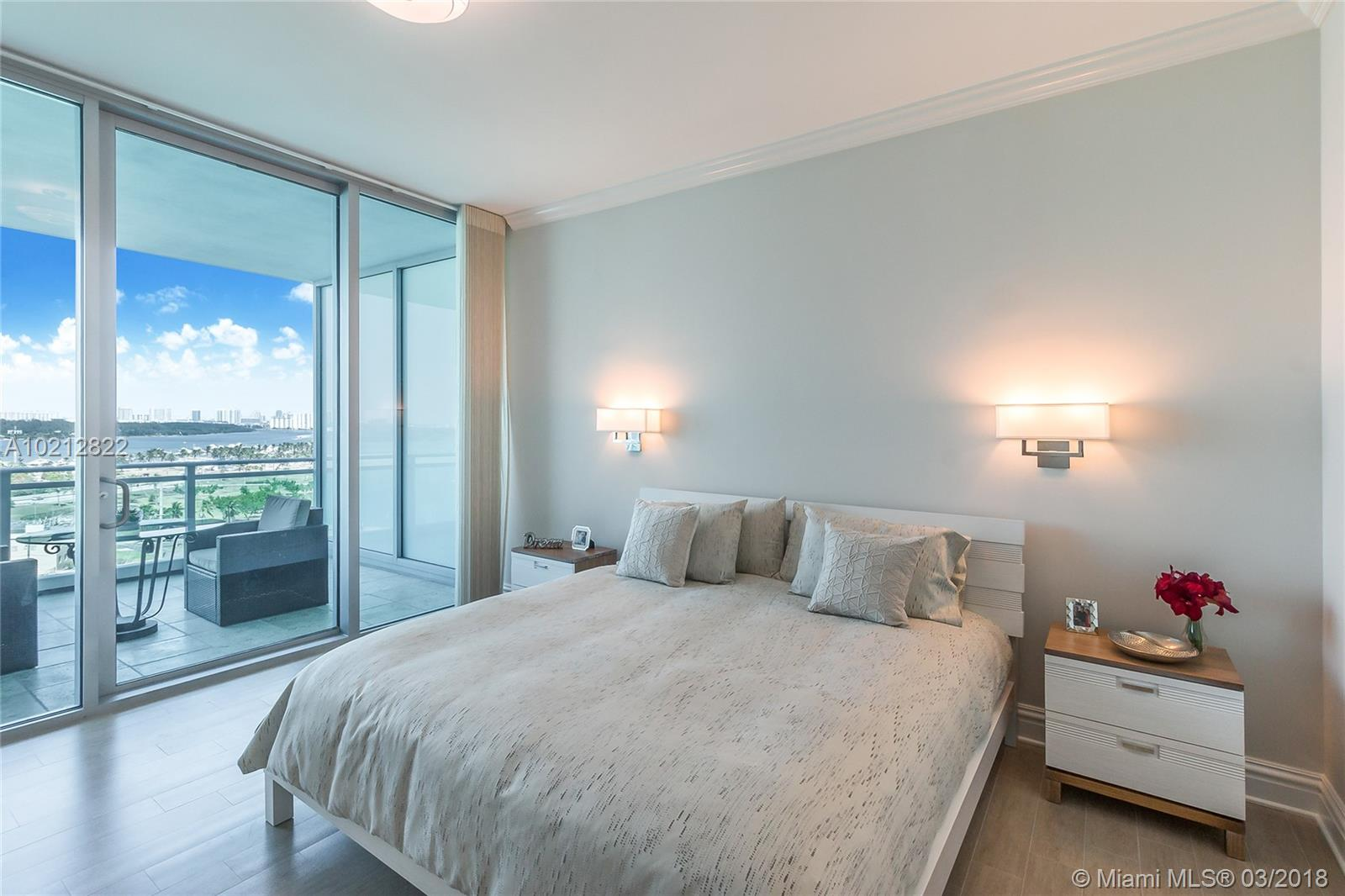 10295 Collins Ave #906, Bal Harbour, Florida image 9