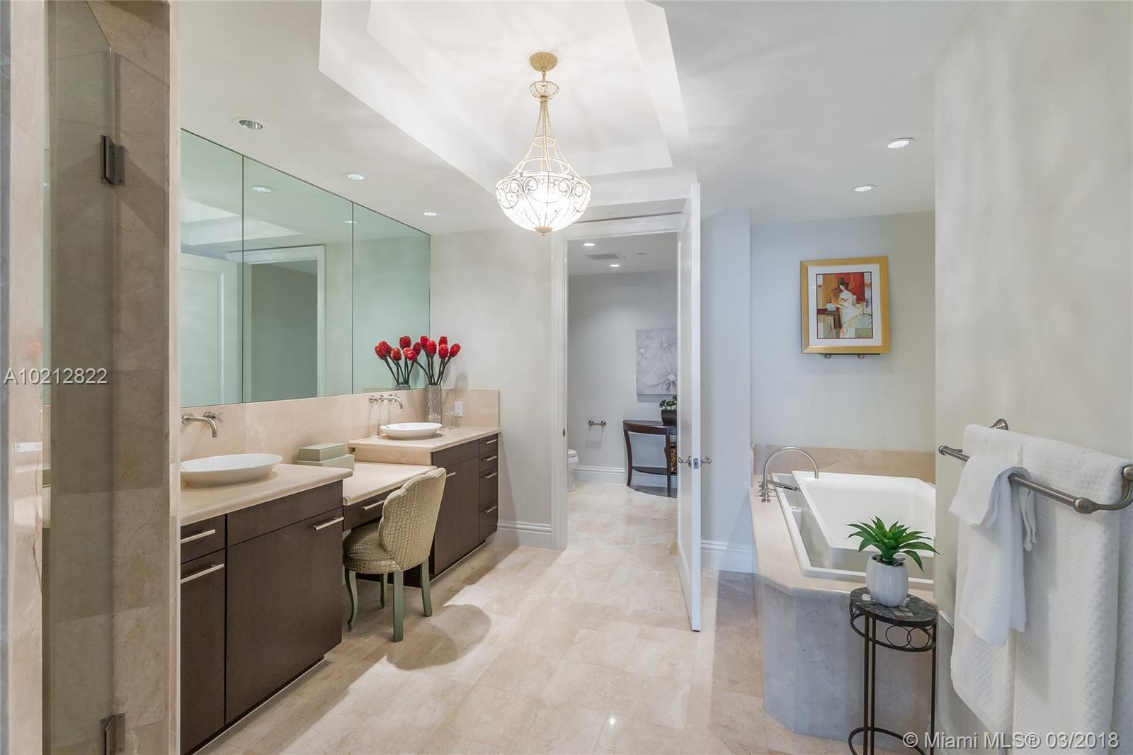 10295 Collins Ave #906, Bal Harbour, Florida image 8