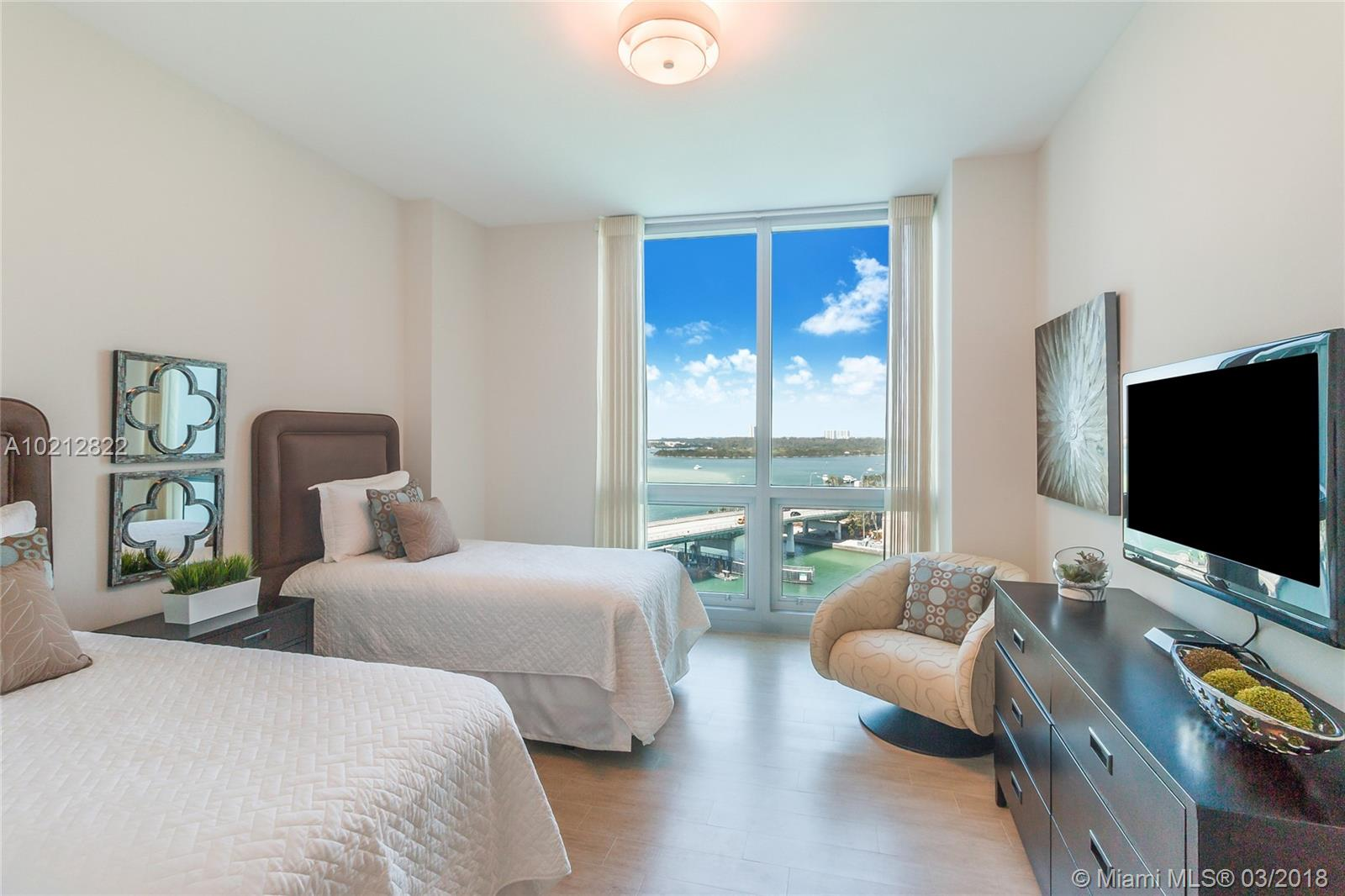 10295 Collins Ave #906, Bal Harbour, Florida image 7