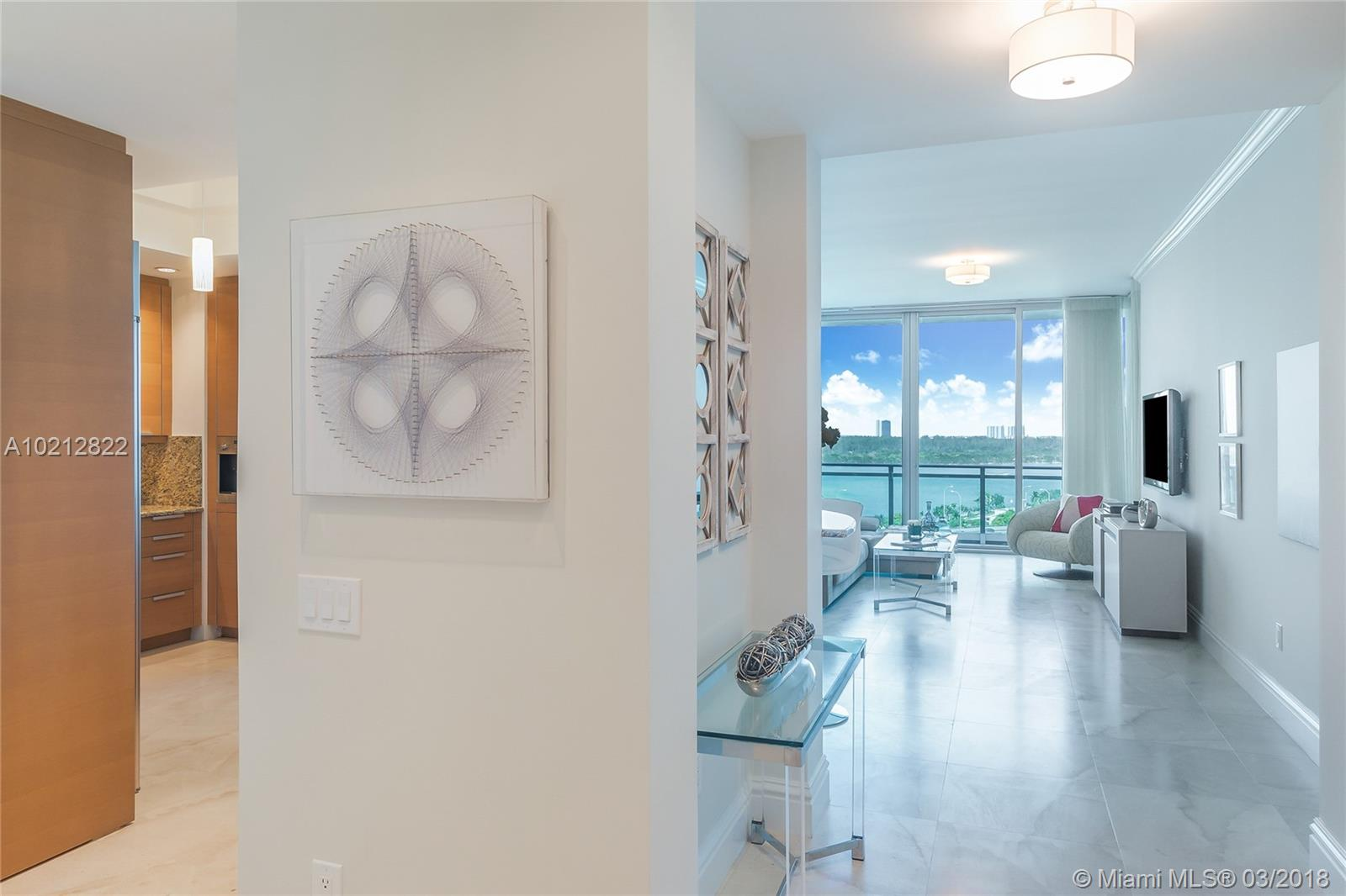 10295 Collins Ave #906, Bal Harbour, Florida image 24