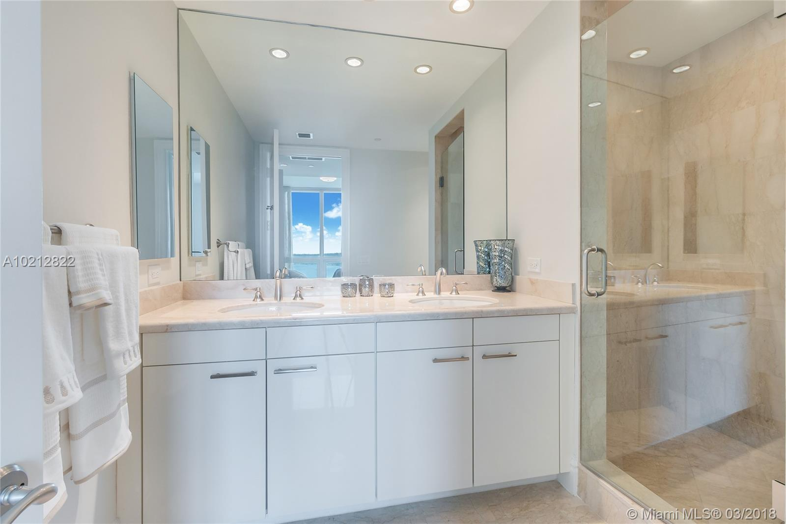 10295 Collins Ave #906, Bal Harbour, Florida image 6