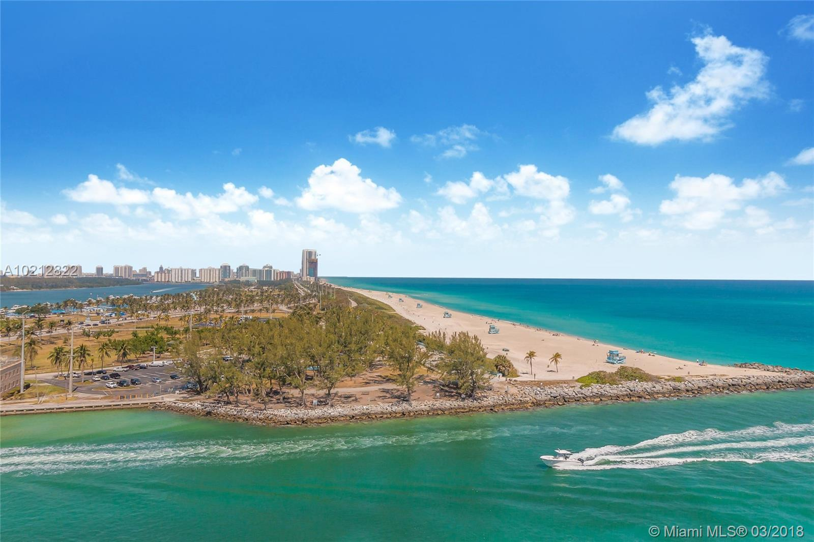 10295 Collins Ave #906, Bal Harbour, Florida image 4