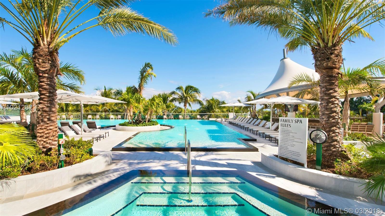 10295 Collins Ave #906, Bal Harbour, Florida image 3