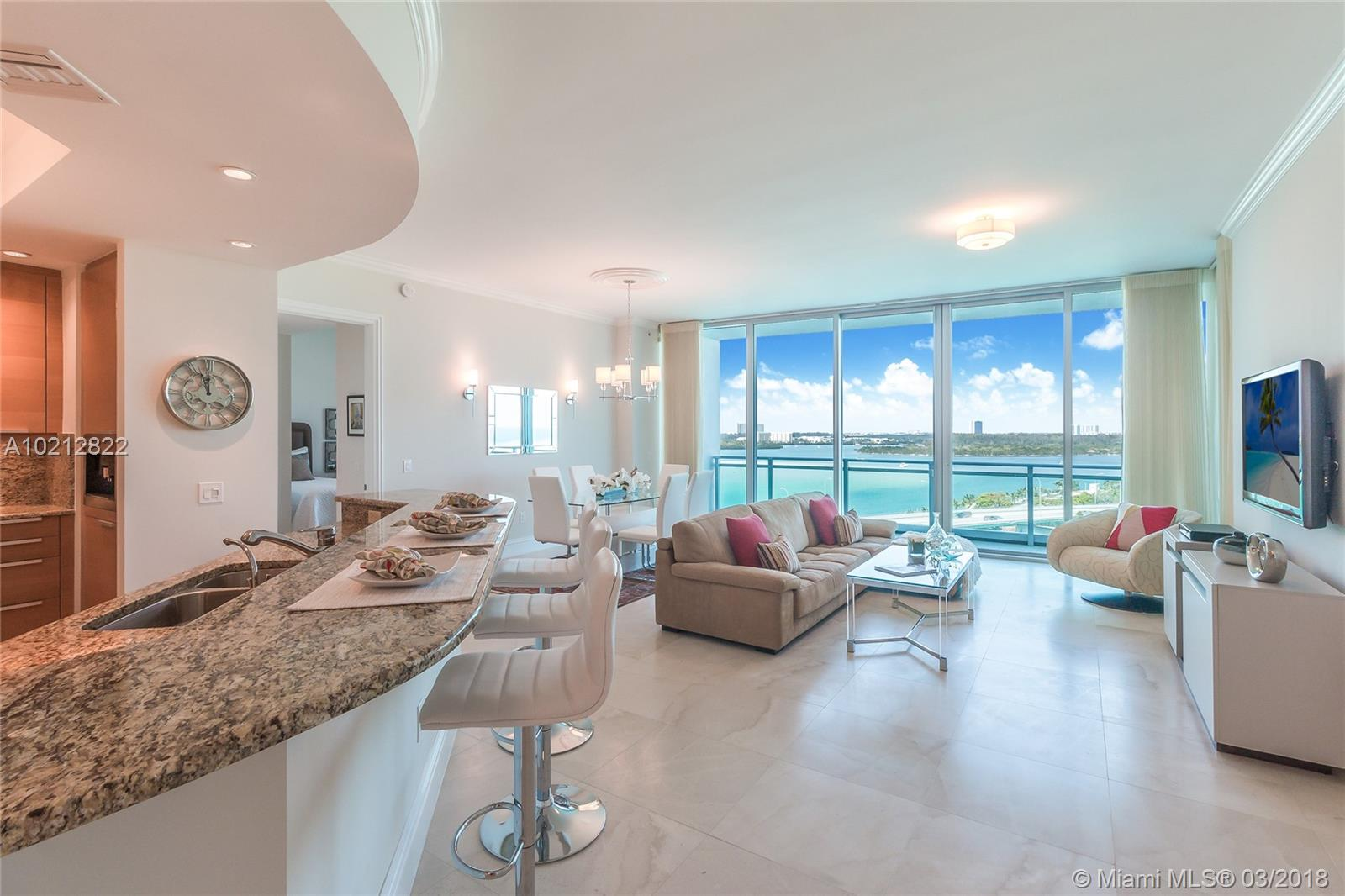 10295 Collins Ave #906, Bal Harbour, Florida image 23