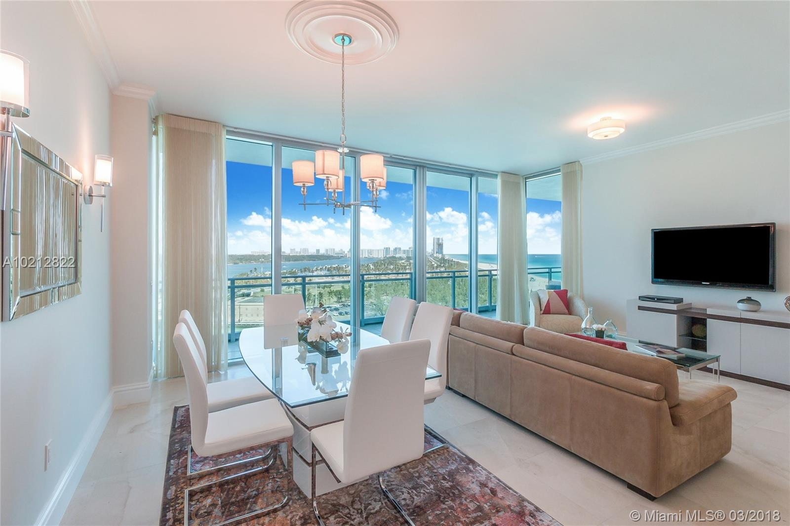 10295 Collins Ave #906, Bal Harbour, Florida image 21