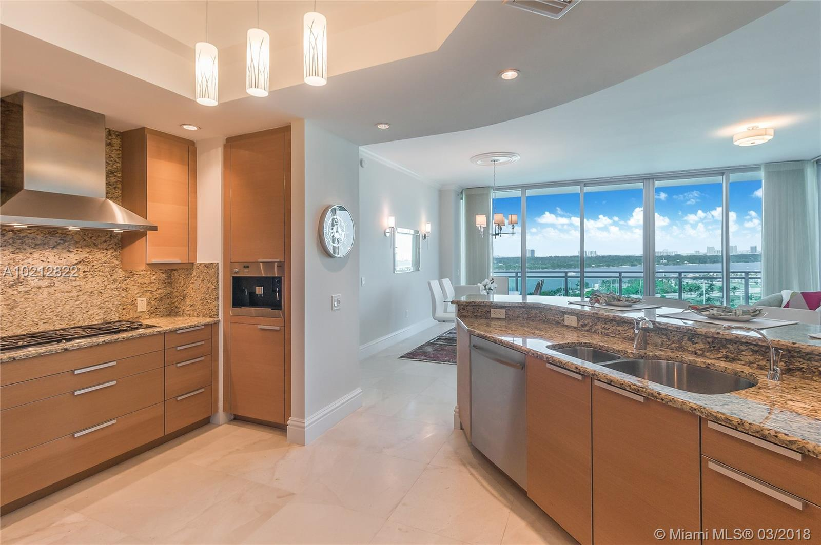 10295 Collins Ave #906, Bal Harbour, Florida image 20