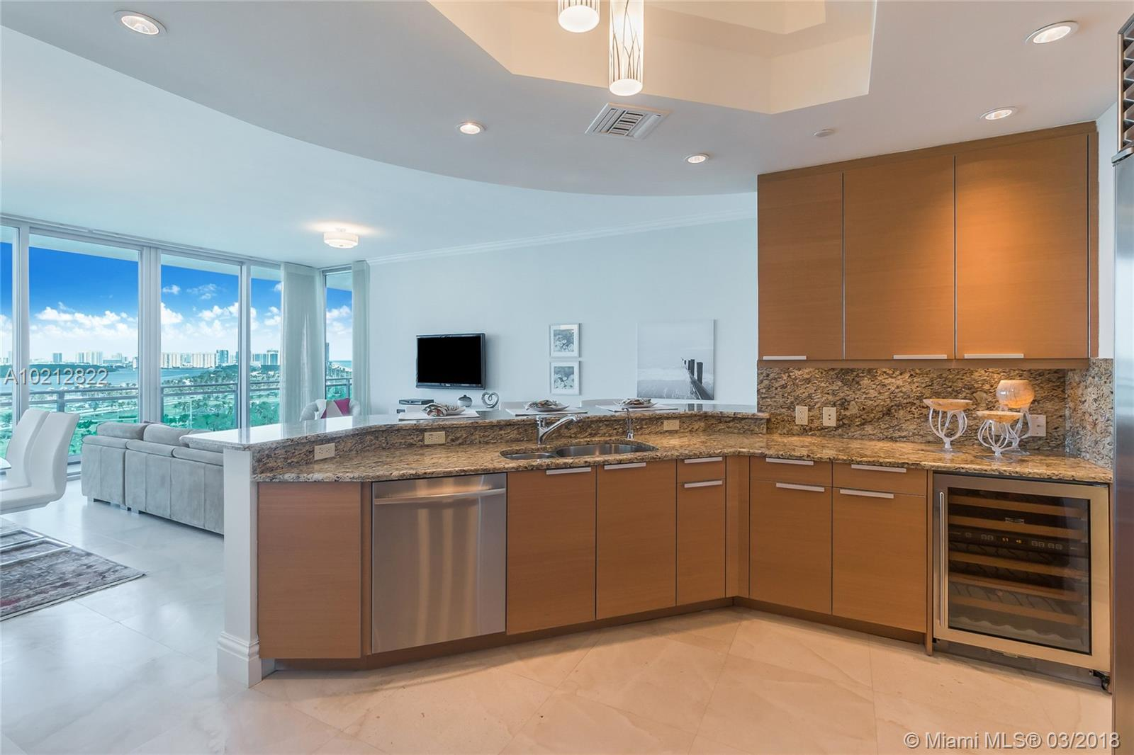 10295 Collins Ave #906, Bal Harbour, Florida image 19