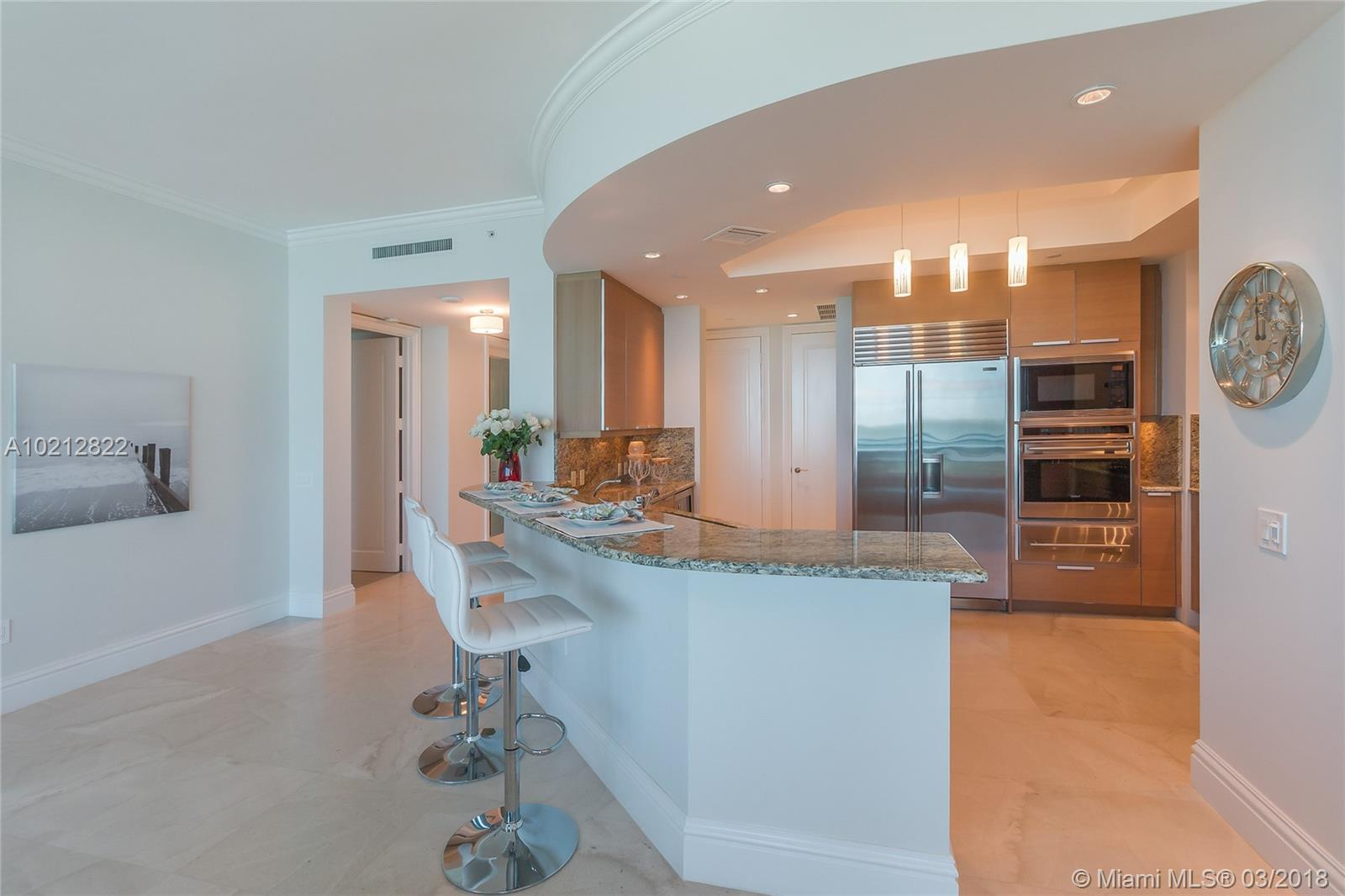 10295 Collins Ave #906, Bal Harbour, Florida image 18