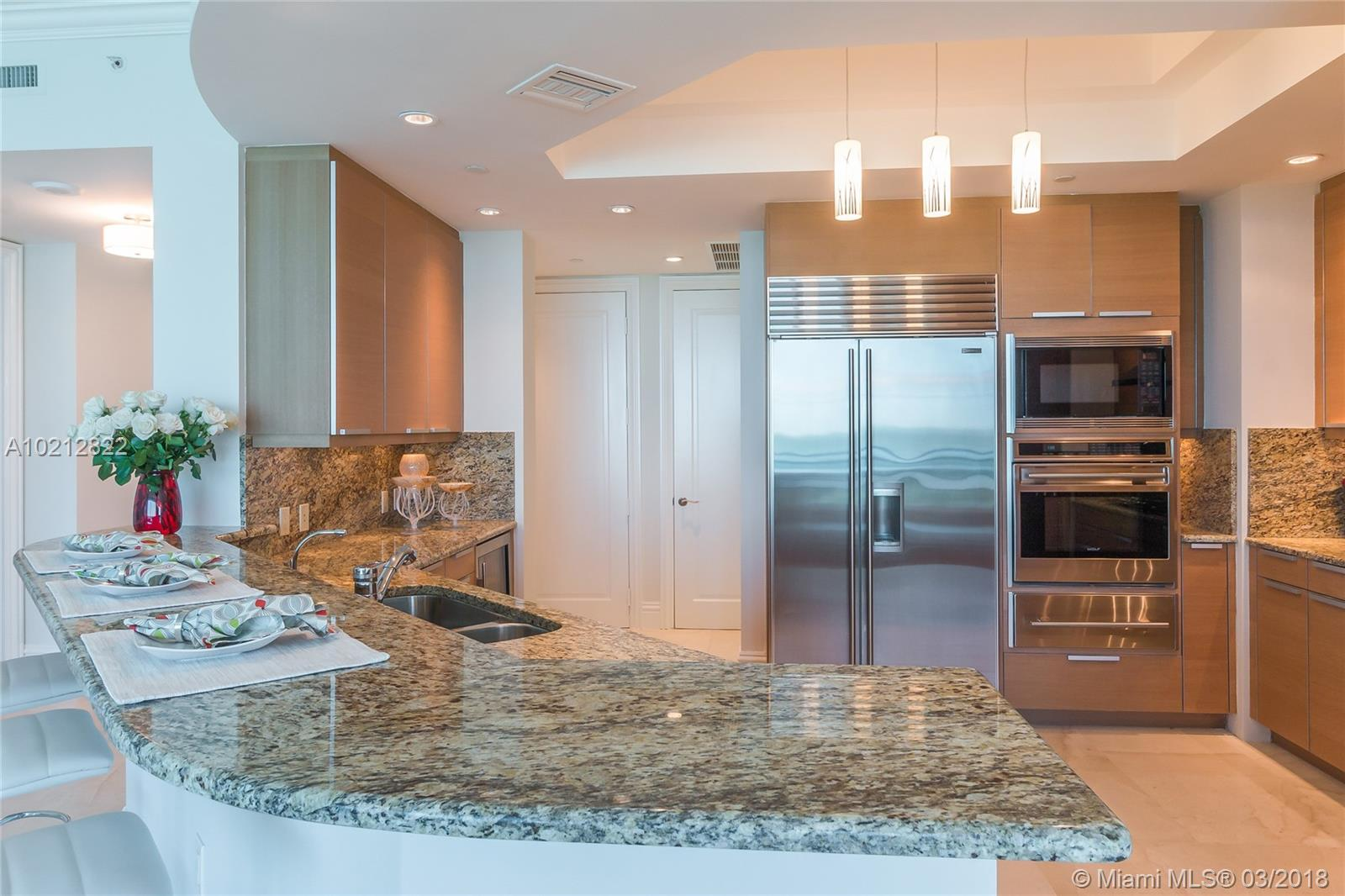 10295 Collins Ave #906, Bal Harbour, Florida image 17