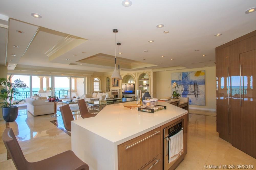 7871  FISHER ISLAND DR   7871