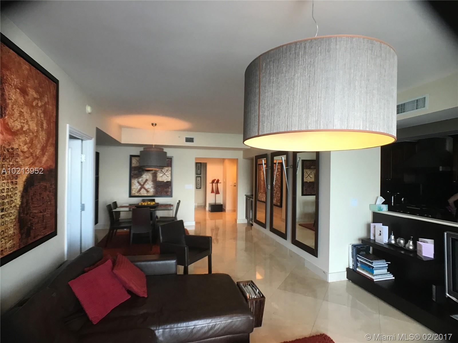 17875  Collins Ave #3102 For Sale A10213952, FL