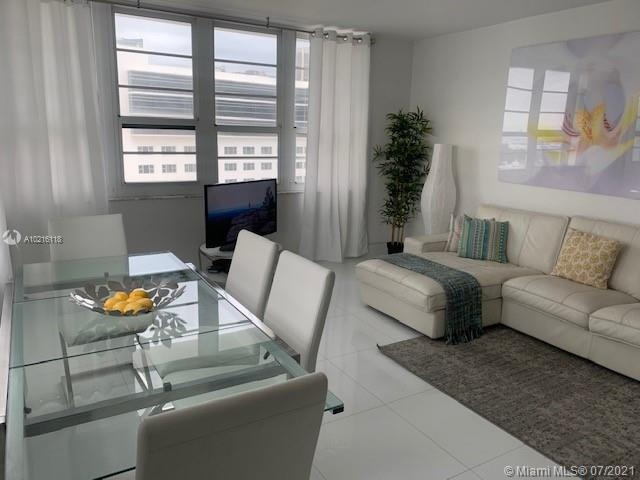 100  Lincoln Rd #1014B For Sale A10216118, FL