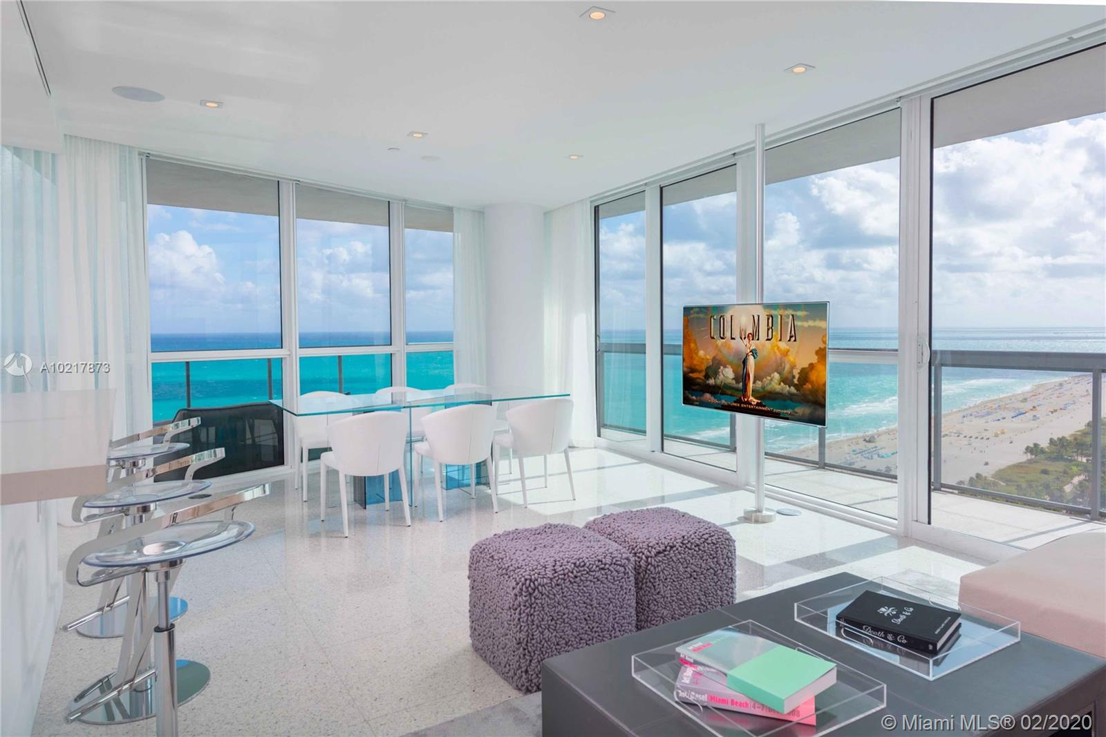 101  20th St #3208 For Sale A10217873, FL