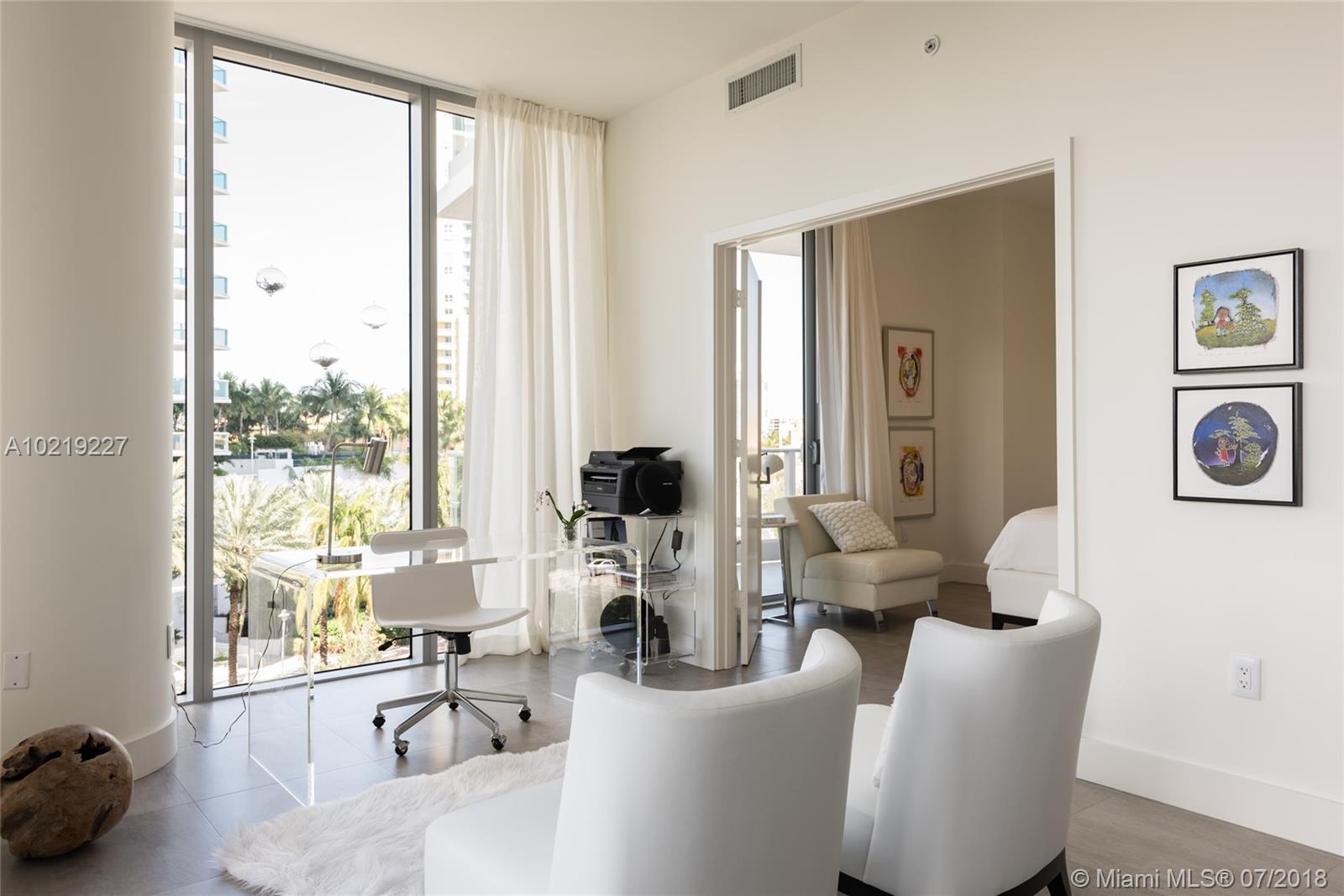 801 S Pointe Dr #401, Miami Beach, Florida image 14