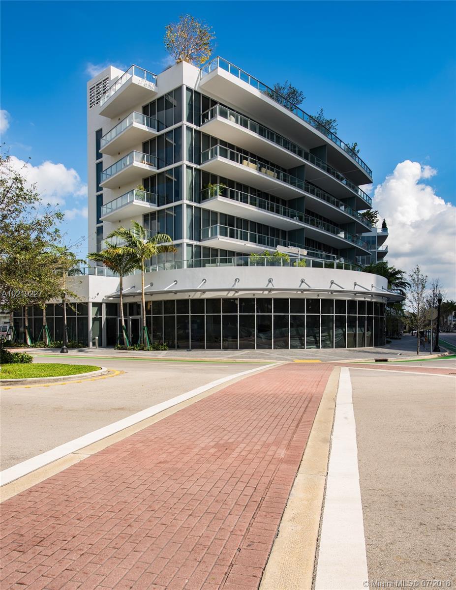 801 S Pointe Dr #401, Miami Beach, Florida image 28