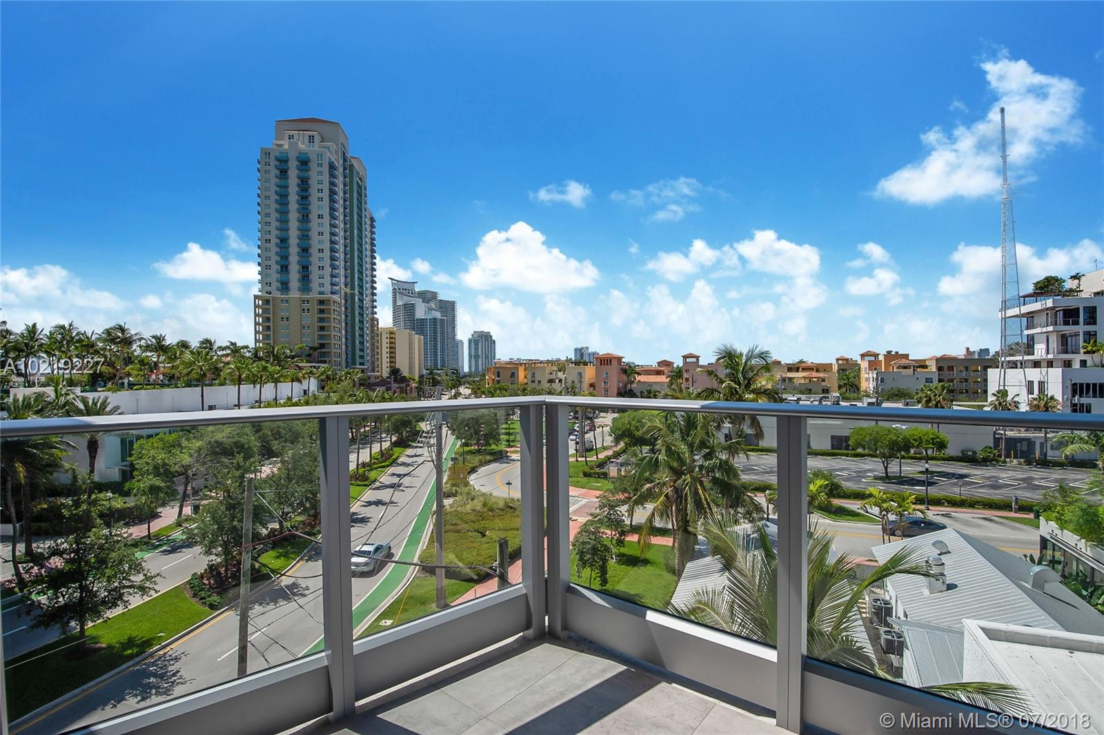 801 S Pointe Dr #401, Miami Beach, Florida image 35