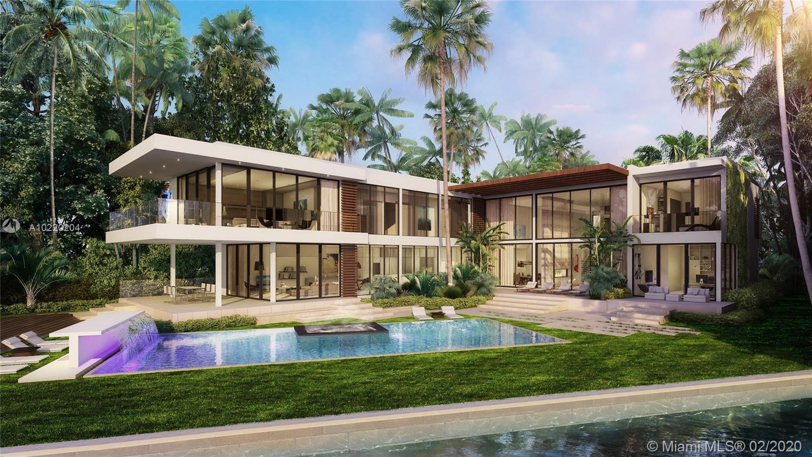 580  Sabal Palm Rd  For Sale A10220204, FL
