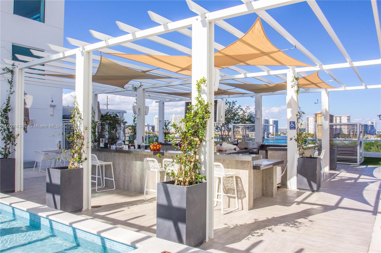400 Sunny Isles Blvd #706, Sunny Isles Beach, Florida image 29