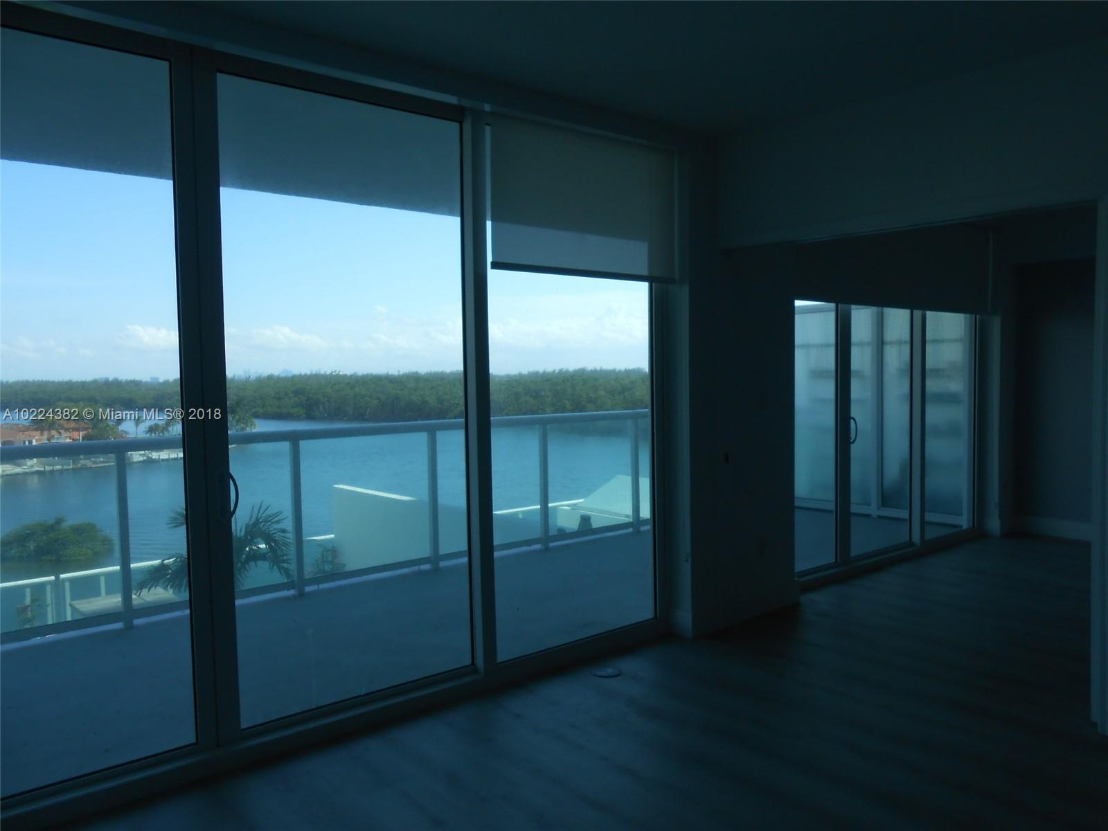 400 Sunny Isles Blvd #706, Sunny Isles Beach, Florida image 25
