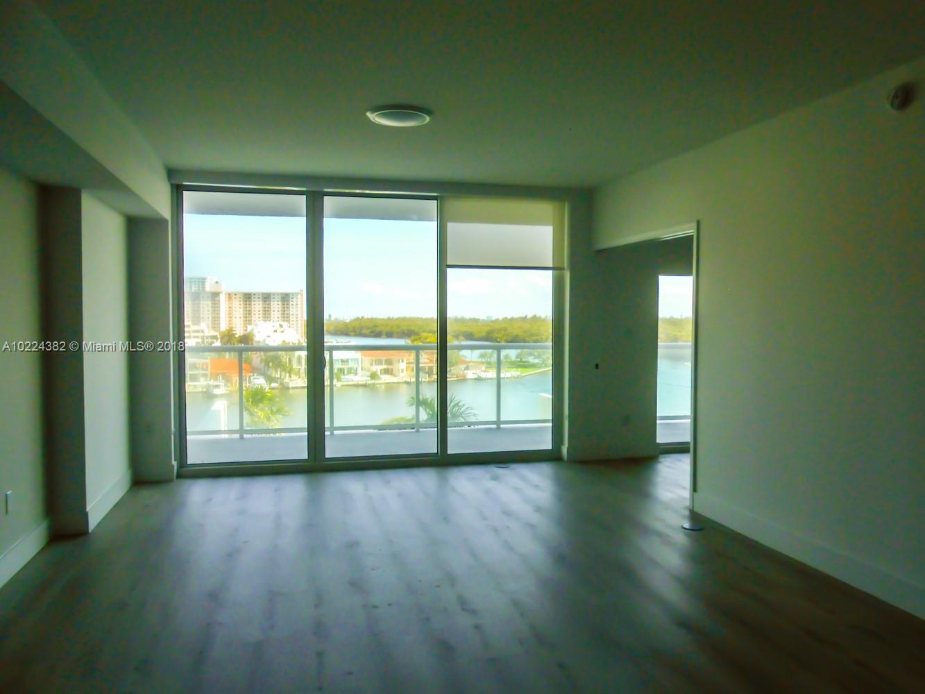 400 Sunny Isles Blvd #706, Sunny Isles Beach, Florida image 46