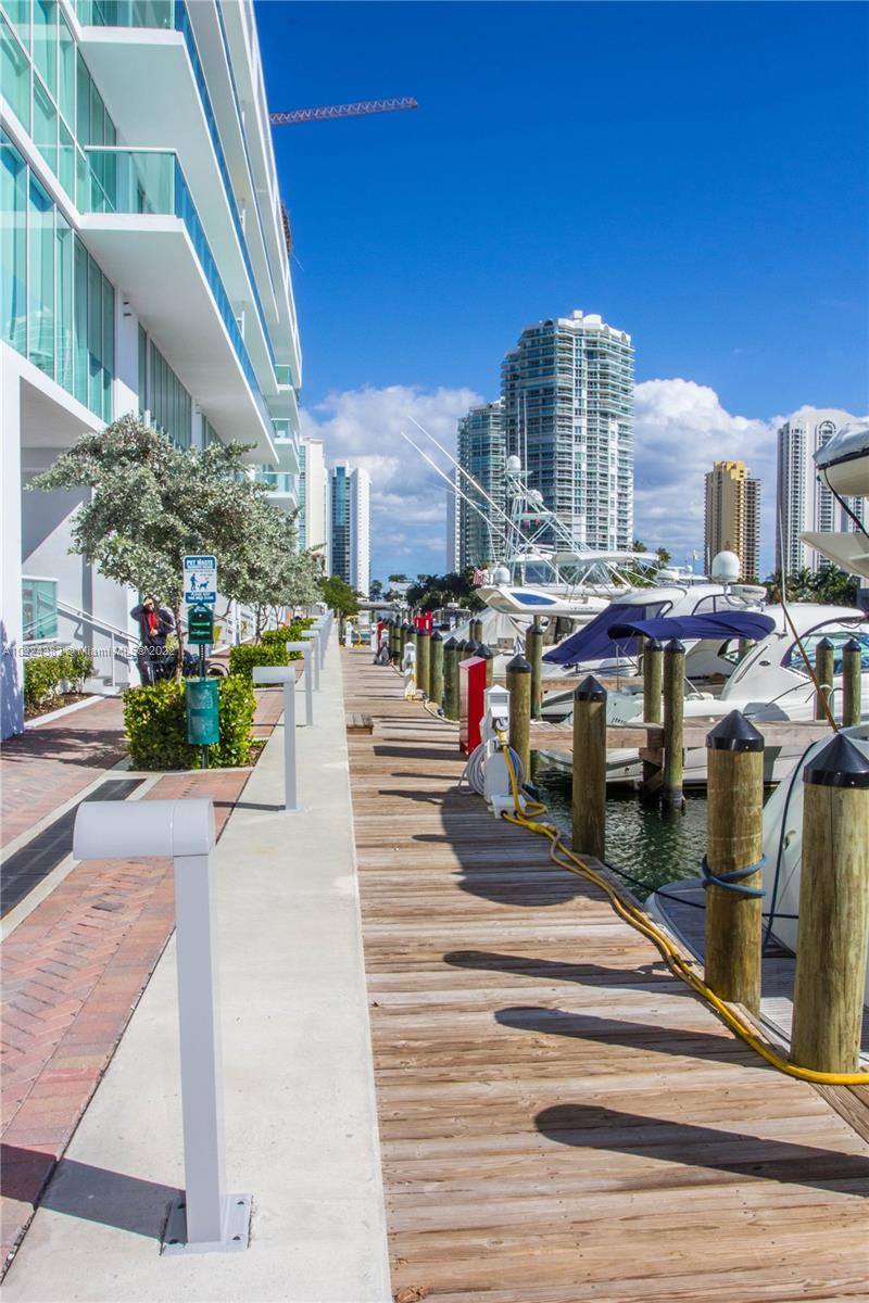 400 Sunny Isles Blvd #706, Sunny Isles Beach, Florida image 9