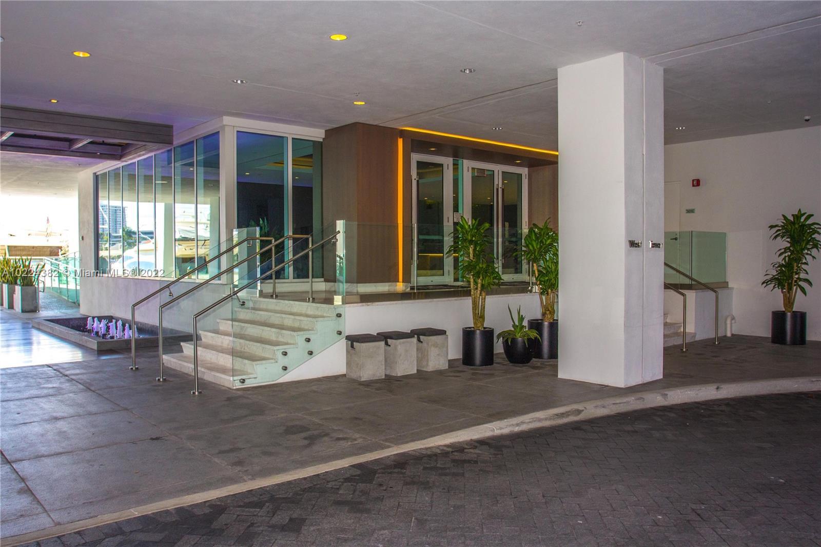 400 Sunny Isles Blvd #706, Sunny Isles Beach, Florida image 5