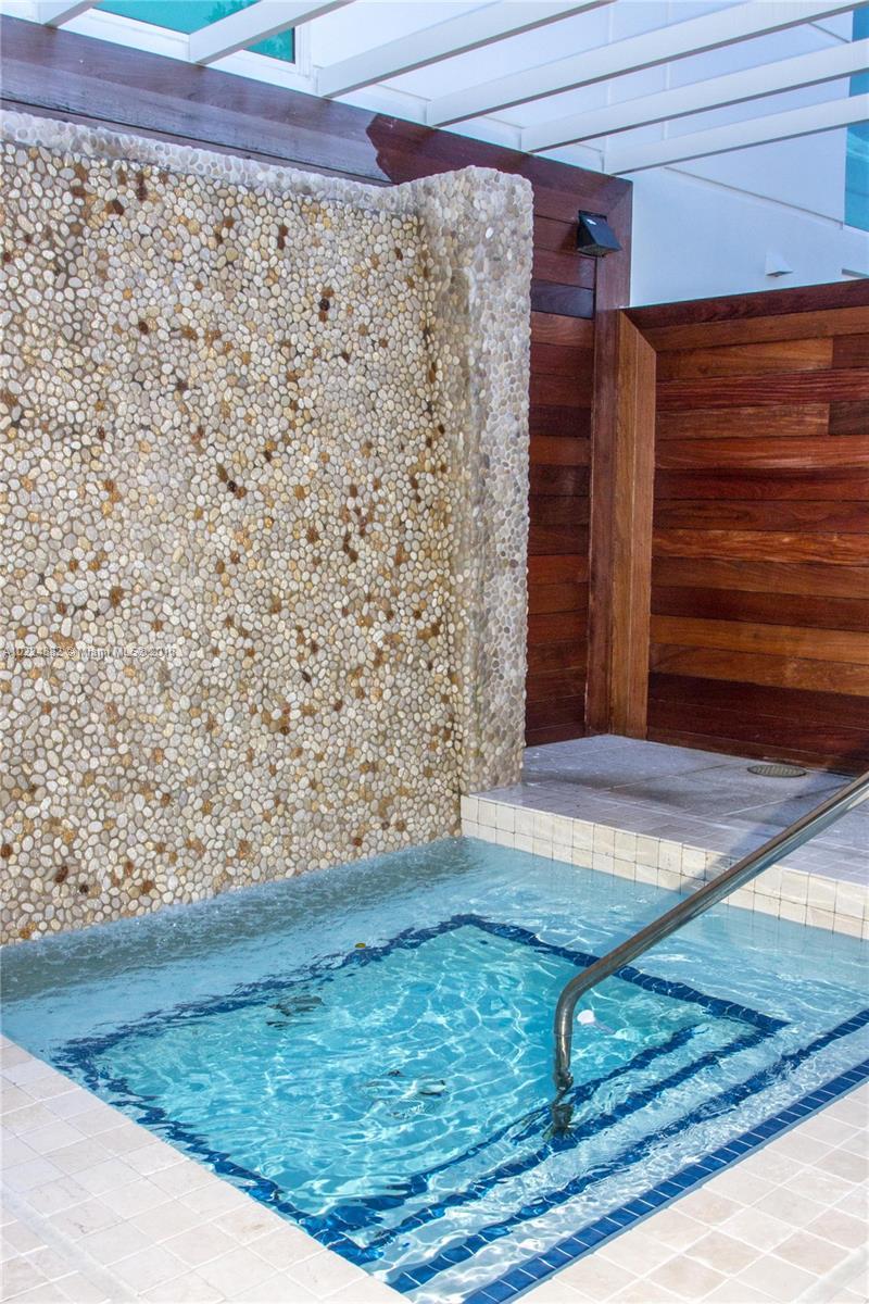 400 Sunny Isles Blvd #706, Sunny Isles Beach, Florida image 4