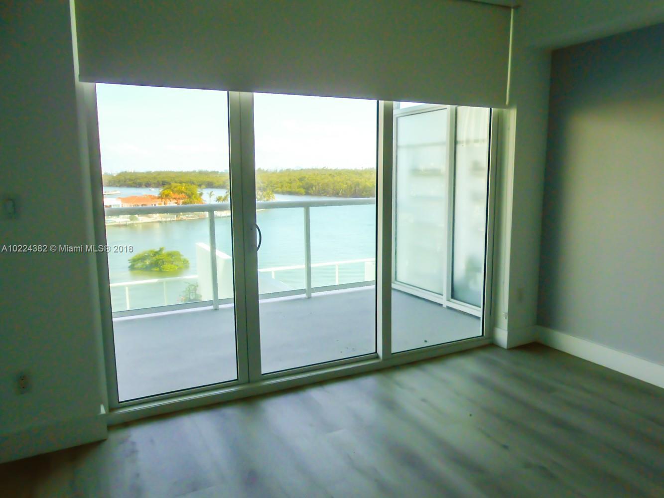 400 Sunny Isles Blvd #706, Sunny Isles Beach, Florida image 1