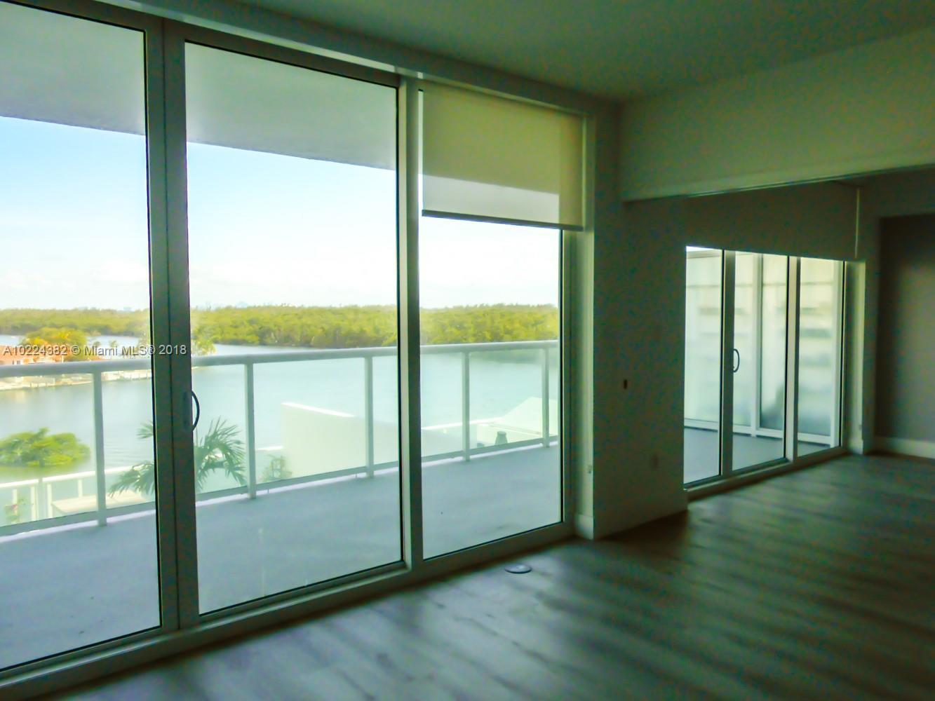 400 Sunny Isles Blvd #706, Sunny Isles Beach, Florida image 45