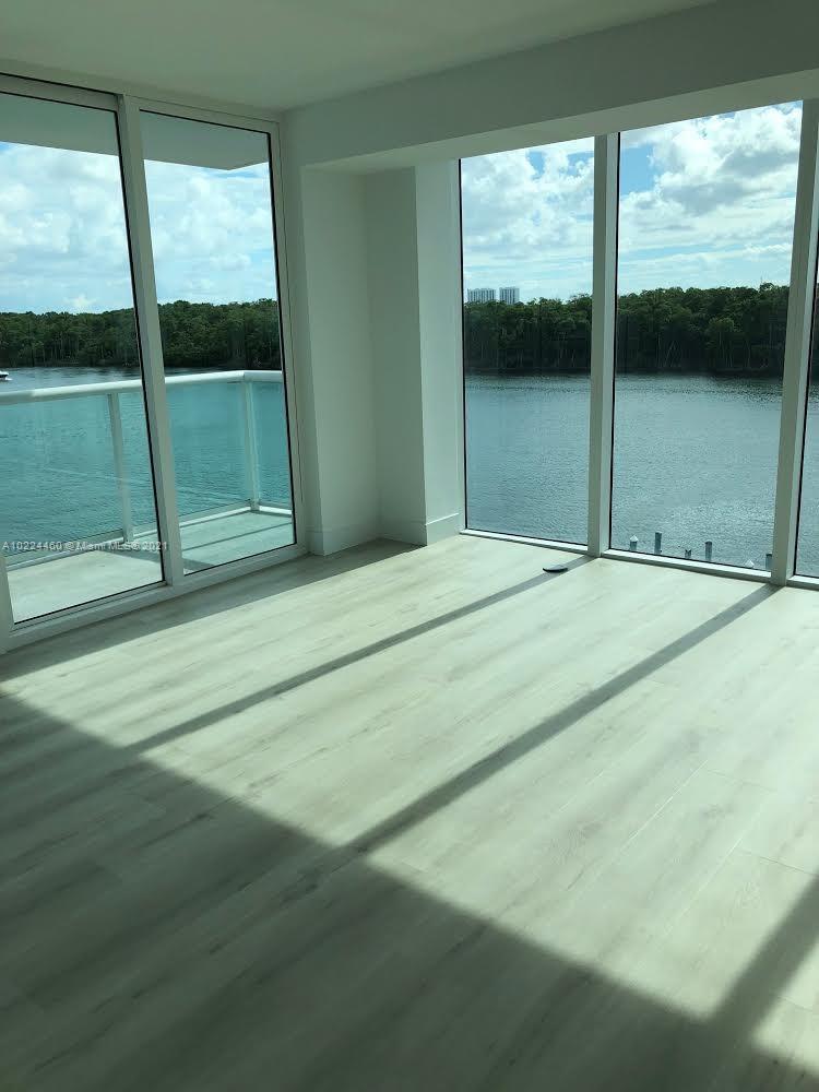 400  Sunny Isles Blvd #401 For Sale A10224460, FL