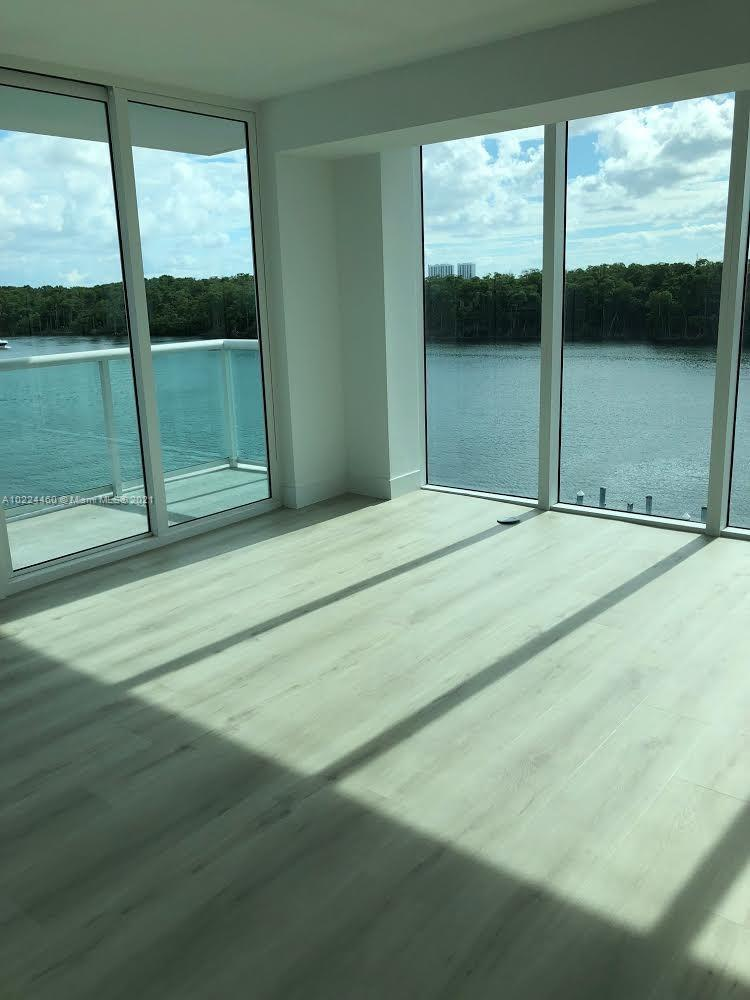 400  Sunny Isles Blvd #401 For Sale A10224460, FL
