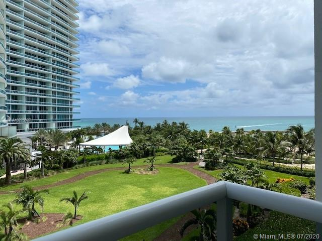 10275 Collins Ave #505, Bal Harbour, Florida image 27