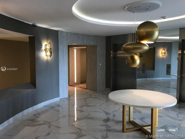 10275 Collins Ave #505, Bal Harbour, Florida image 18