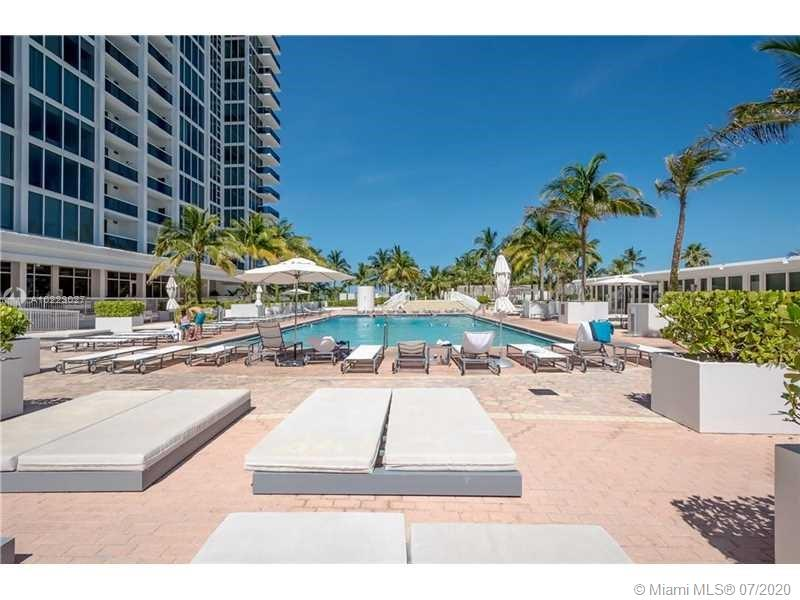 10275 Collins Ave #505, Bal Harbour, Florida image 17