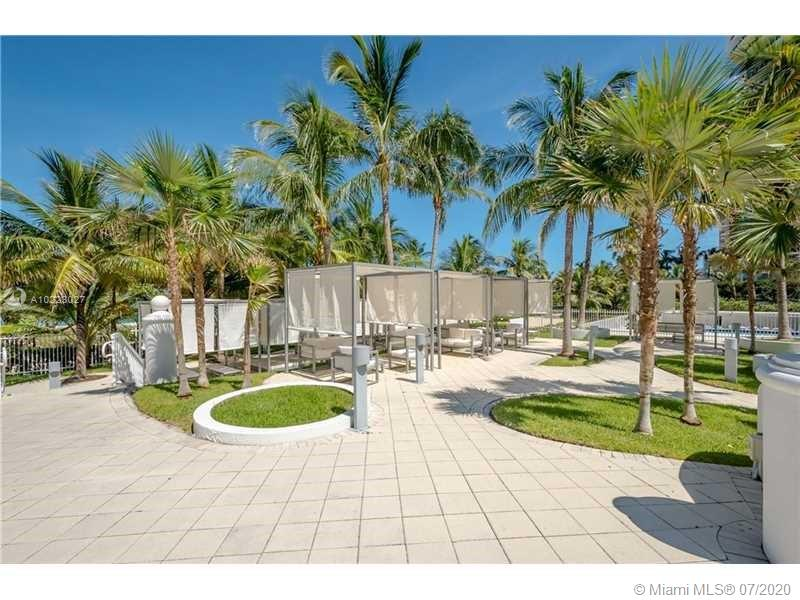 10275 Collins Ave #505, Bal Harbour, Florida image 16