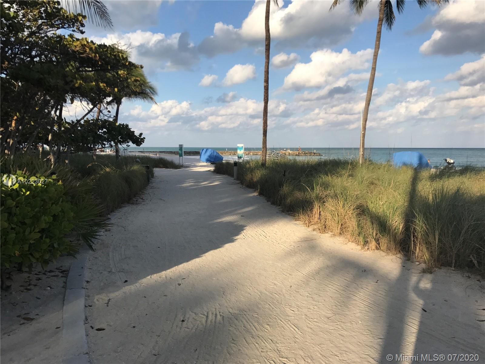 10275 Collins Ave #505, Bal Harbour, Florida image 15