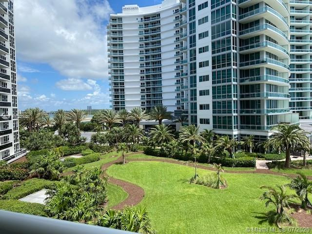 10275 Collins Ave #505, Bal Harbour, Florida image 13