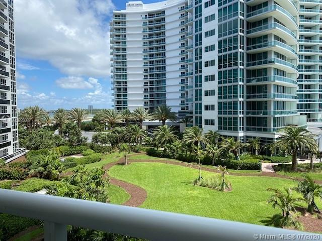 10275 Collins Ave #505, Bal Harbour, Florida image 10
