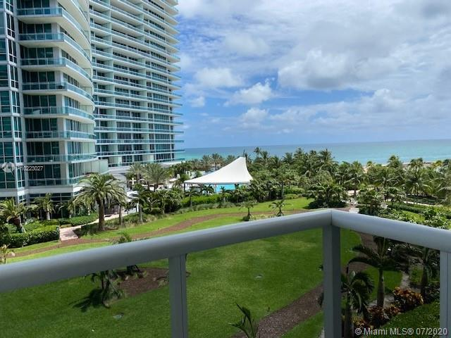 10275 Collins Ave #505, Bal Harbour, Florida image 6